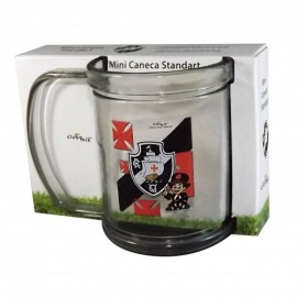 Mini Caneca vasco Standart 200ml